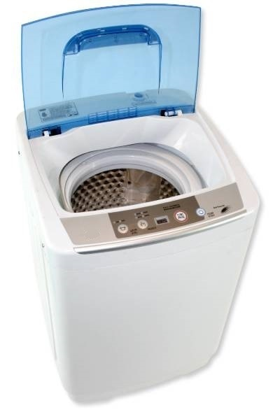 Mini Washing Machine ~ Sphere kg automatic mini washing machine volt cpl