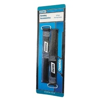 CAMCO AWNING HARDWARE STRAP-PACK OF 2 - 200-08142