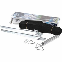 CAMCO AWNING HOLD DOWN STRAP KIT - 200-08160