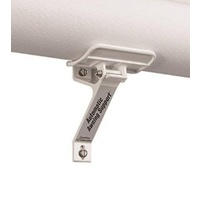 Carefree Window Awning Pull Strap Hook 200 34190