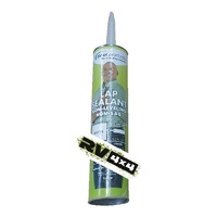 Dicor Lap Sealant for Vertical Surfaces - 600-05052