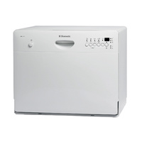 Dometic Compact Bench Top Dishwasher - 700-00190