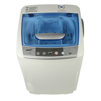 Sphere 2.5Kg Automatic Mini Washing Machine 240V - 700-00350