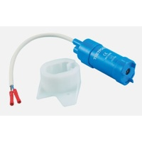 Thetford 12V Pump, Suits C2 And C402 Cassette Toilets - 850-01656