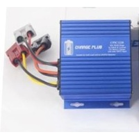 Charge Plus DCDC 20 Amp In-Vehicle Battery Charger - CPIC1220
