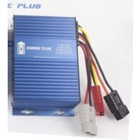 Charge Plus DCDC 40 Amp In-Vehicle Battery Charger - CPIC1240