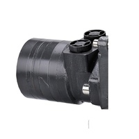 HWX10000 Replacement Motor