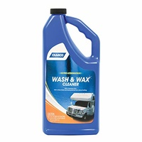 Camco Pro-Strength Wash & Wax 32oz. 40493
