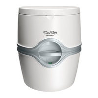 THETFORD PORTA POTTI EXCELLENCE ELECTRIC WHITE. T92320