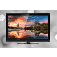 "Furrion 19"" HD LED TV DVD COMBO. FEHD19S0N"