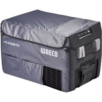 WAECO CFX50 INSULATED FRIDGE/FREEZER TRANSIT BAG