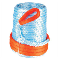 Dynamica Rope Pack 12mm x 20 metre - Break 16 tonnes - D1220