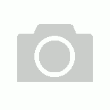 Great Whites - Gen 2  - 170mm 18 LED Driving Light Round  9-32V DC